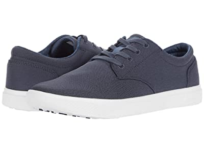 TravisMathew The Wild Card (Navy) Men
