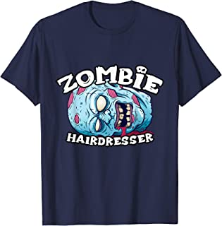 Best zombie hairdresser costume Reviews