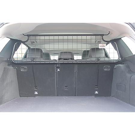 Hundegitter Kofferraumgitter Fahrzeugspezifisch Guardsman Az11001464 Auto