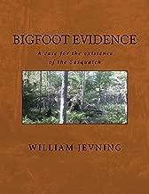 Best william jevning books Reviews