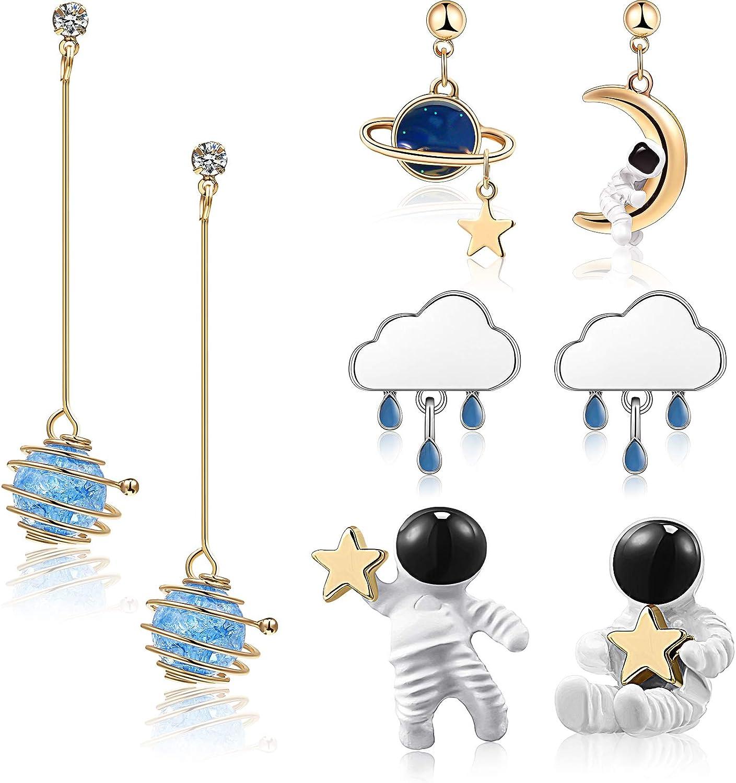 Updated 2021 – Top 10 Apple Dangle Earrings