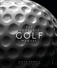 The Complete Golf Manual PDF