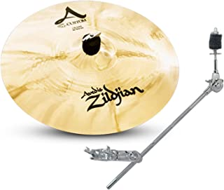 Zildjian A20514B16 A Custom 16