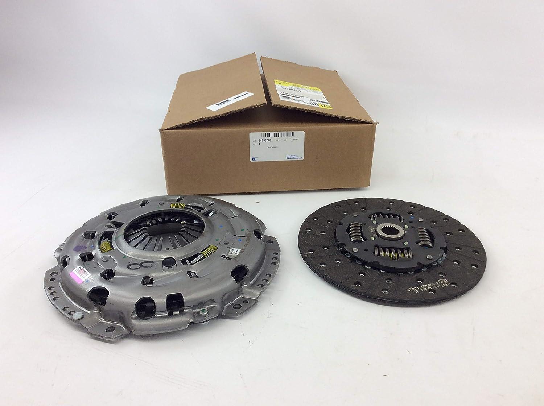 General Motors 24255748 Plate Super-cheap Pressure Clutch Finally popular brand
