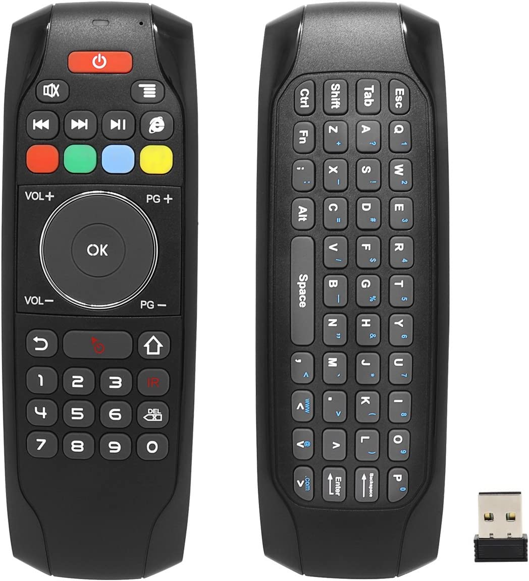 Smart Remote Replacement BIFANS Fly Mouse Multifunctional Max 46% OFF Air 2021 autumn and winter new R