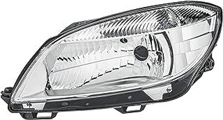 Suchergebnis Auf Für Autoscheinwerfer Komplettsets Profiteile Scheinwerfer Komplettsets Leuchte Auto Motorrad