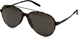 نظارات شمسية كاريرا مربعة Ca118/S