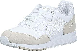 ASICS TIGER Gelsaga Road Running Shoes for Women's