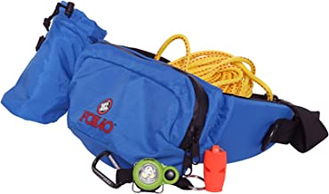 Fox 40 SUP Safety kit