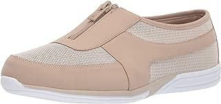 Women's Novelty Sneaker