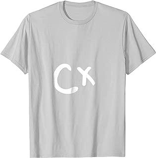Ice Poseidon Cx Shirt