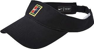 Nike Unisex Court Visor