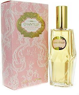 Chantilly Eau De Toilette Spray 105ml/3.5oz