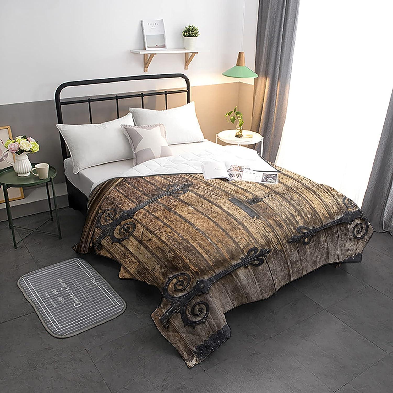 Max Long Beach Mall 83% OFF HELLOWINK Bedding Comforter Duvet Full Lighweight Qu Size-Soft