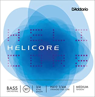 Best d addario orchestral strings Reviews