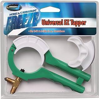 Johnsen's 8015 Universal E-Z Tapper