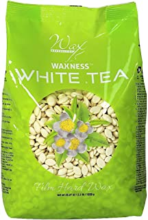 Best body care white chocolate wax Reviews