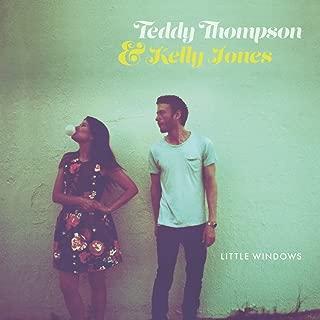 Best thompson windows uk Reviews