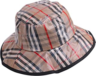 Best target hats for ladies Reviews