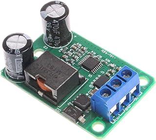 NOYITO 5V 5A 25W DC to DC Buck Module 12V 24V 9-35V Buck to 5V 5A Power Converter Module