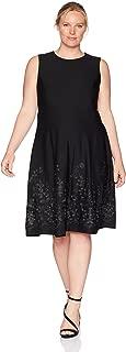 Best black embroidered sundress Reviews