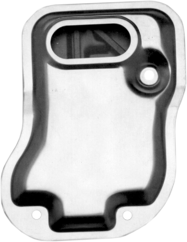 FRAM FT1191A Max 54% OFF Internal mart transmission Cartridge Filter Gasket with