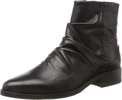Royal RepubliQ Damen Prime Wrinkle Stiefel