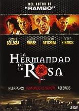 Best brotherhood of the rose movie Reviews
