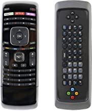 New XRT303 3D Internet TV Remote Control fit for Vizio M3D550KDE M3D470KDE M3D550KD M3D650SV E3D420VX E3D470VX E472VLE E552VLE XVT554SV XVT323SV XVT373SV XVT423SV M3D420 M420SV