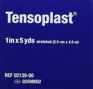 TENSOPLAST Tan 1