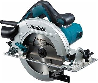 Makita HS7601J/1 110V 190mm Circular Saw Supplied in A Makpac Case