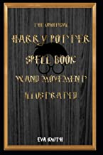 Best harry potter magic spell book Reviews
