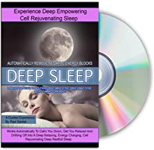Best cell rejuvenation meditation Reviews