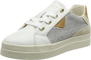 GANT Avona Sneaker dames sneakers.