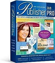 $62 » AE Publisher Pro 3 Platinum