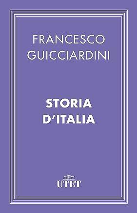 Storia dItalia