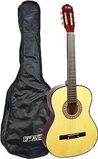 Mejor Guitarras Admira Modelos Y Precios de 2020 - Mejor valorados y revisados