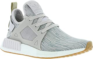 adidas Originals NMD_XR1 Womens Running Trainers/Shoes