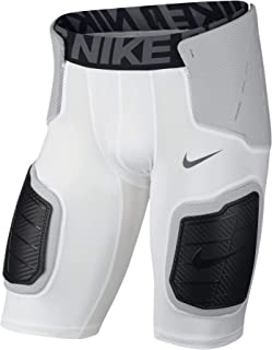 nike pro hyperstrong shorts