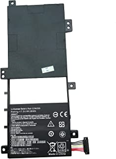 asus c21n1333 battery