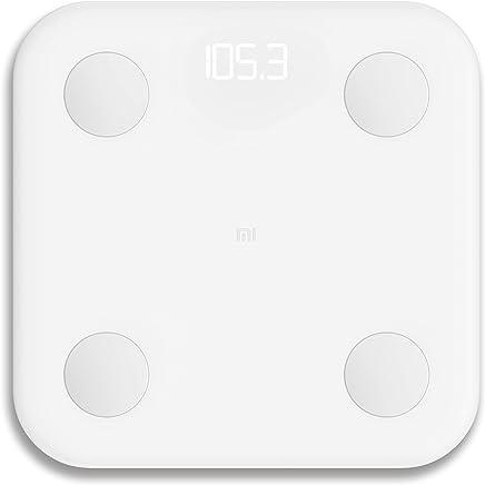 Xiaomi MI lpn4013gl–Hair Bath, Stainless Steel Electrodes