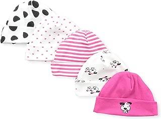 Best infant dalmatian hat Reviews