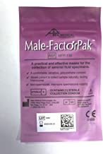 male factor pack