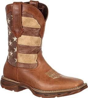 Durango Women's DRD0107 Western Boot
