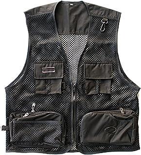 Amazon.es: chaqueta caza - Chalecos / Ropa de abrigo: Ropa