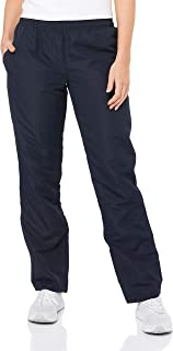 Champion Women's Clothing Infinity Microfibre Track Pant