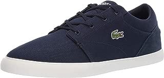 Men's Bayliss 219 1 C Sneaker