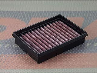 Inserto per filtro aria RMS 100600050,/per Hacker AT12/ 491/AC BA01/ 491/LC BA01/ Vamos 50 Skeggia/ /