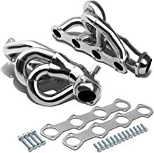 Best 1997 ford f150 4.6 turbo kit Reviews