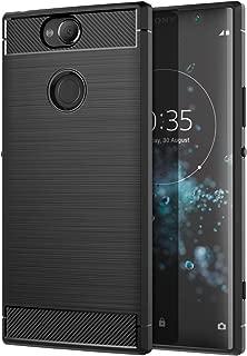 MoKo Sony Xperia XA2 Plus 6.0